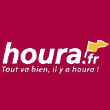 hourra(2)